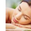 Mascarilla para la piel 100% natural