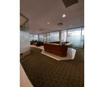 Promocion en renta de oficinas fisicas y virtuales