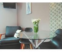 Meet our suites & lofts.