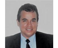 Busco empleo como contador privado con bachillerato o en área de ventas