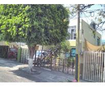 Prados vallarta casa en venta