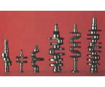 Piezas y refacciones para motor automotriz gasolina y diesel ligero