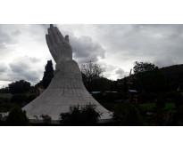 Oportunidad fosa 4 gavetas jardines del recuerdo jardín san juan bautista cw