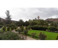 único jardín el buen pastor secc gfs jardines del recuerdo 4 gavetas