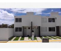 Ultimas casas en venta