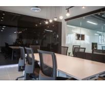 En providencia oficina virtual en renta