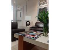 Conoce nuestros excelentes servicios en oficinas virtuales