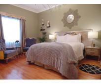 Suites in coyoacan