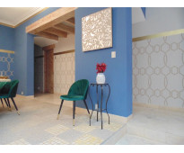 Hotel new the coyota