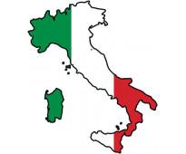 Clases de italiano online por profesor nativo
