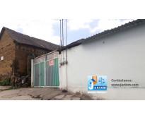 Se vende casa en ayapango estado de méxico