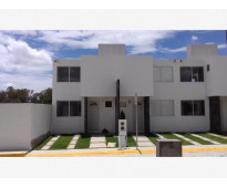 Casas residenciales nicolas romero