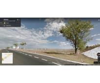 Terreno 73,000 m2 vía atlixcayotl puebla altura km 9.3