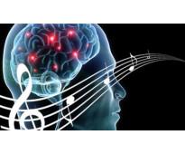 Clases de musica jardín valle real puerta de hierro bugambilias  clases de canto...
