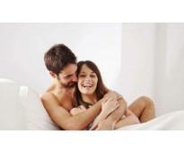 Servicios detectives infidelidad aguascalientes