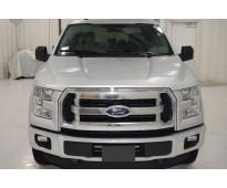 Ford f150 2o14