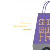 Tienes un producto y no tienes como entregarlo a tus compradores?