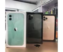 Apple iphone 11 pro max,11 pro, 11 350 usd,whatsapp +447841621748 samsung s20 ul...