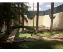Se remata casa en cerro del tesoro para venta uso habitacional o comercial