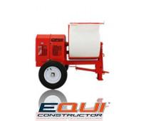 Mezcladora de mortero cipsa mq wm90 equiconstructor