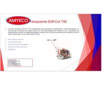 Cortadora soff cut 150
