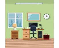 Empresa contrata:  auxiliar de recursos humanos