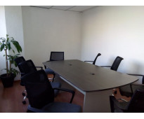 ¿buscas oficinas en renta en cdmx?