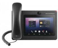 Conmutadores telefonicos: oficina en el hogar