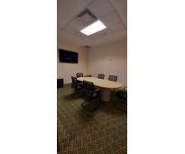 Promocion 6x4 en renta de oficina virtual