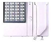 Interfonos videoporteros intec fermax reparacion venta bticiño elvox