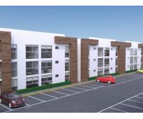 Opalo residencial urbania