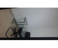 Oficinas fisicas y virtuales