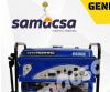 Generador 3500 mpower samacsa
