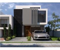 Aveiro casa nueva en venta