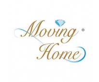 Mudanzas moving home