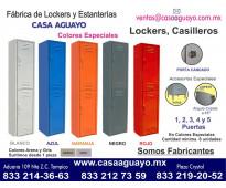 Lockers – fábrica de lockers – hércules –