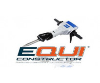 Martillo rompedor eléctrico zig-dw-50