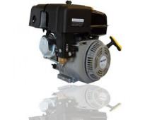 Motor mpower 5.5hp