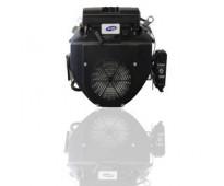 Motor mpower 24hp