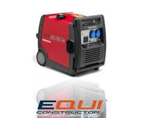 Generador honda 3.0 kva