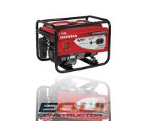 Generador eléctrico honda eg6500cxs-ld1h