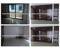 Oficina para la renta en medellin sector poblado cod!!*.5210