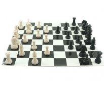 Fichas plasticas parques, ajedrez, casino fabricamos
