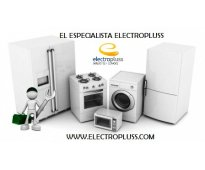 Mantenimiento preventivo y correctivo de electrodomesticos