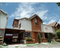 Casa cañaveral club house dos – vendo casa bucaramanga santander floridablanca.