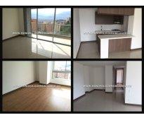 Apartamento para la renta en medellin sector castropol en el poblado cod06 4376