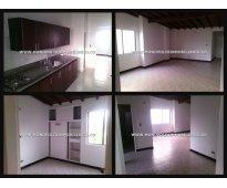 Apartamento para la renta en medellin  sector estadio en  florida nueva cod06 43