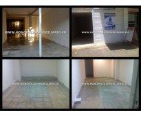 Local para la renta en medellin  sector el poblado cod06 4322