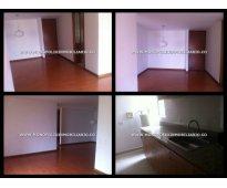 Apartamento para la renta en medellin sector santa maría en el poblado cod06 432