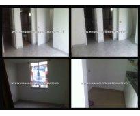Apartamento para la renta en medellin sector poblado cod06 4299